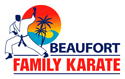 beaufortFamilyKarate