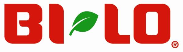 bilo-logo