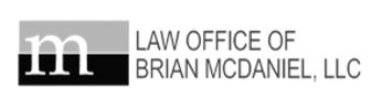 Brian McDaniel Law Office