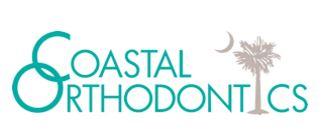 coastalorthodontics