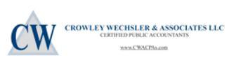 crowley weschler