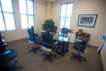 One Beaufort Town Center Office Space for Lease