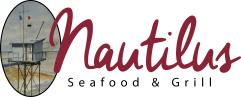 nautilus logo 4.2016.jpg