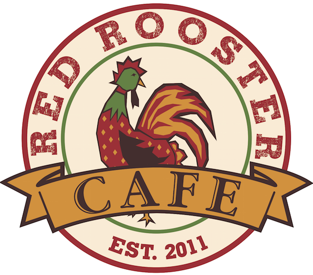 redrooster