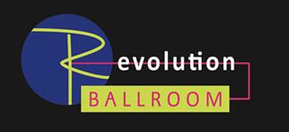 revolution-ballroom-masthead-logo