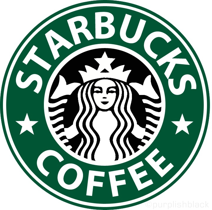 Starbucks-free-to-use