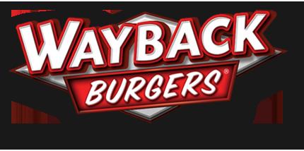 wayback-burgers_logo