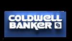coldwell banker beaufort town center