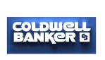 coldwell banker beaufort town center